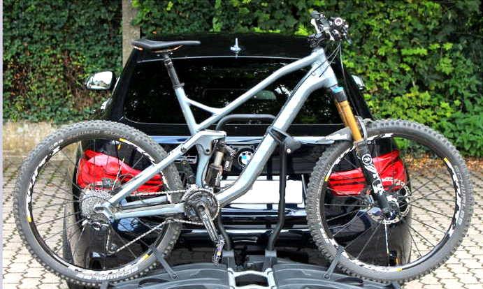 fahrradtr ger test und kaufberatung bike geek. Black Bedroom Furniture Sets. Home Design Ideas