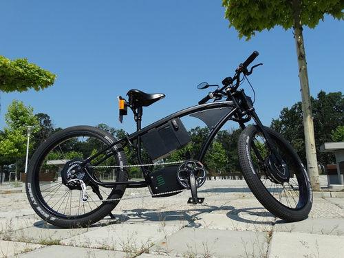 Photo of E-Bike Akku ersetzen oder E-Bike neu kaufen?