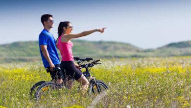Photo of Sommerzeit ist Fahrradzeit – Mit dieser 10-Punkte-Checkliste sind Sie sicher unterwegs