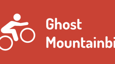 Photo of Ghost Mountainbike Kaufberatung